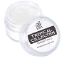 INM Acrylic Buried Treasure 1/4 oz