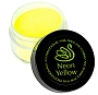 INM Acrylic Neon Yellow 1/2 oz