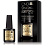 Shellac Top Coat Duraforce .5 oz
