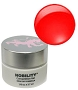 Nobility Apple Red 1/8 oz