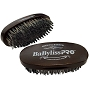 BaBylissPro Oval Palm Brush Single