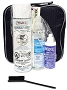 Wahl Blade Care Bundle Kit