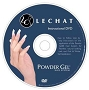 LeChat Powder Gel DVD