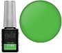 Gel II G104 Neon Green 14 ml