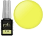 Gel II G108 Neon Yellow 14 ml