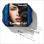 Refectocil Eyelash Curl Kit Kit