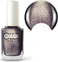 Color Club 1135 Kiss My Astrol 15 ml