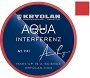 Kryolan Aquacolor Interferenz 8 ml
