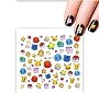 Nail Water Decal Pokemon 327 1 Sheet