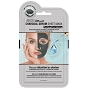 Charcoal Serum Sheet Mask Single