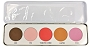 Blusher Palette 5 Colors 1 Palette