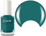 Color Club 1109 Teal For Two 15 ml