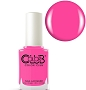 Color Club N49 Beach, Please! 15 ml