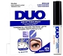 Duo Quick Set Adhesive Clear 5 g