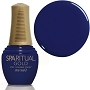 Sparitual GOLD Artistic 15 ml