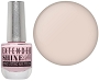 Gel II ES002A Extreme Pink 15 ml