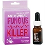 Fungus Killer 1/4 oz