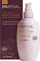 Sparitual Massage Creme 228 ml