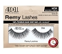 Ardell 781 Remy