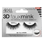 Ardell 854 3D Faux Mink