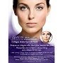 Satin Smooth Collagen Under Eye 3/Box