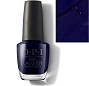 OPI March In Uniform 15 ml