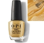 OPI Dazzling Dew Drop 15 ml