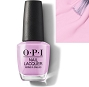 OPI Lavendare To Find Courage 15 ml