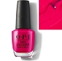 OPI Toying With Trouble 15 ml
