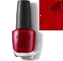 OPI Candied Kingdom 15 ml