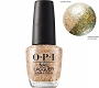OPI This Changes Everything! 15 ml