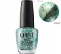 OPI Can't Be Camouflaged! 15 ml