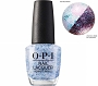 OPI Butterfly Me to the Moon 15 ml