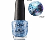 OPI You Little Shade Shifter 15 ml