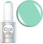 CC Gel 954 Blue-Ming 15 ml