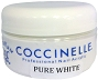 Coccinelle Pure White 5 oz
