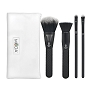 Moda Pro 5PC Complete Black Kit