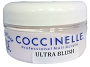 Coccinelle Ultra Blush Acrylic 5 oz