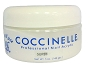 Coccinelle Super White Acrylic 5 oz
