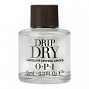 OPI Drip Dry Mini 9 ml