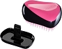 Compact Styler Black Pink Single