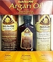 BabylissPro Argan Trio Kit