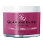 Glam and Glits Piece of Cake 2 oz