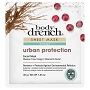 Body Drench Urban Protection 30 g