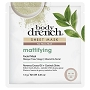 Body Drench Mattifying Mud 13 g