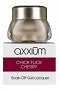 Axxium Chick Flick Cherry 6 g
