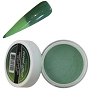 Mood Acrylic Green Light, Go! 1 oz