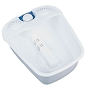 Foot Spa White 100V