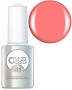 CC Gel 1219 Get It, Girl! 15 ml