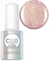 CC Gel 1227 Sleeping Beaute 15 ml